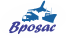 BPOSAC